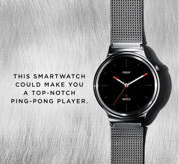 Huawei-watches1----2016