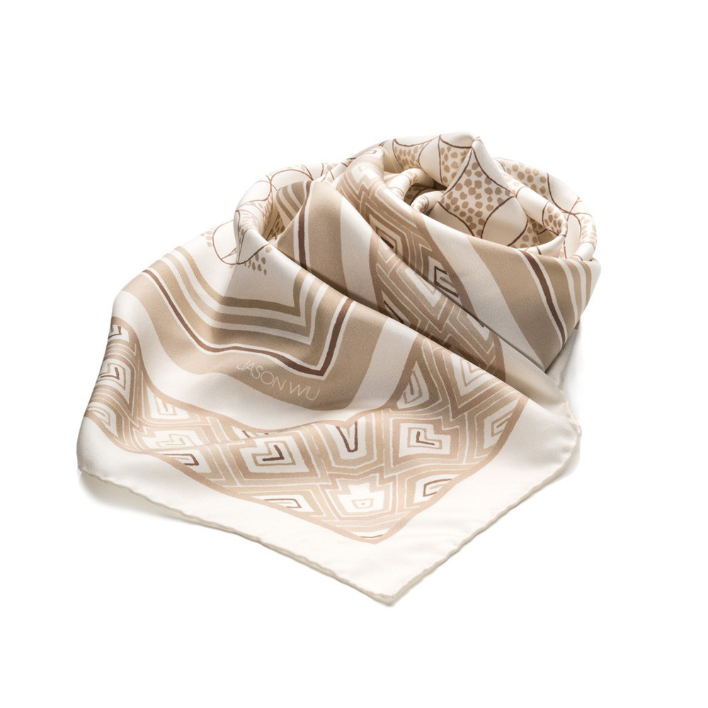 Jason-Wu-for-Saint-Regis-scarf