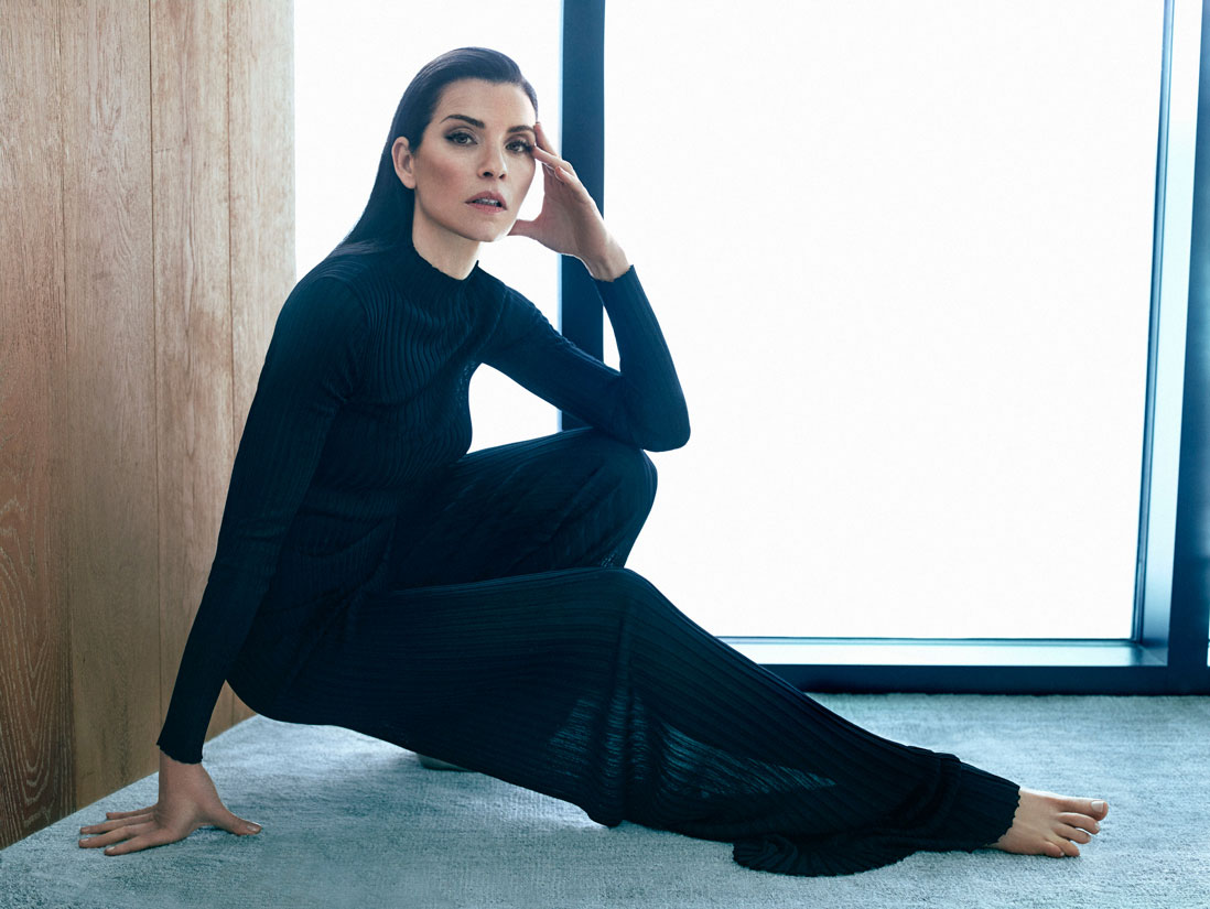 The-Edit--7-Julianna-Margulies
