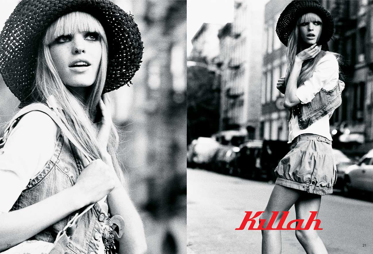 killah-fashion-22x30-bozza-11