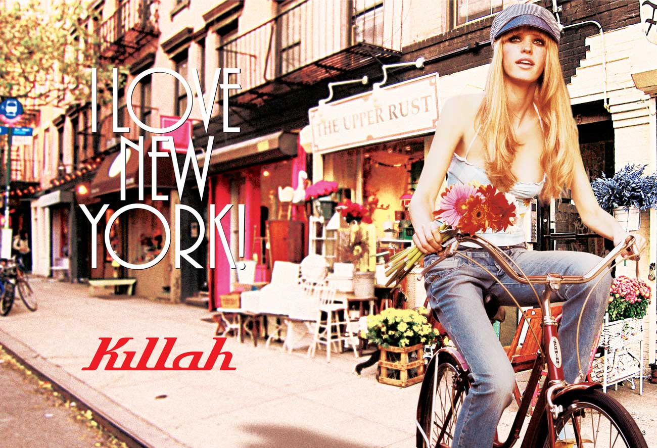 killah-fashion-22x30-bozza-2